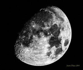 luna-9-mayo