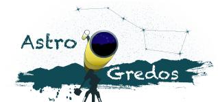 AstroGredos