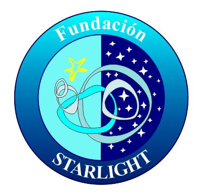 logotipo-fundacion-starlight-fraailes-geydes